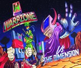 warpzone-vs-the-dimension