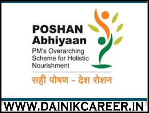 Social Welfare Department, Assam Recruitment 2019 ~ Jobs in
