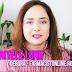 Favoritele lunii Martie 2016 - video