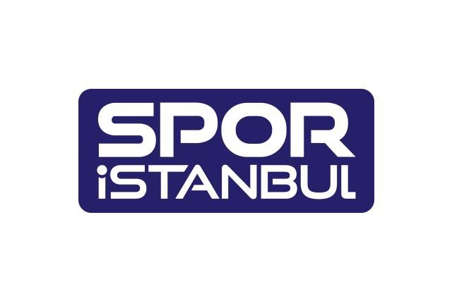 İstanbu Büyükşehir Belediyesi Spor İstanbul şirket bilgileri, faaliyet alanları ve logosu hakkında