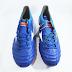 TDD371 Sepatu Pria-Sepatu Bola -Sepatu Mizuno  100% Original