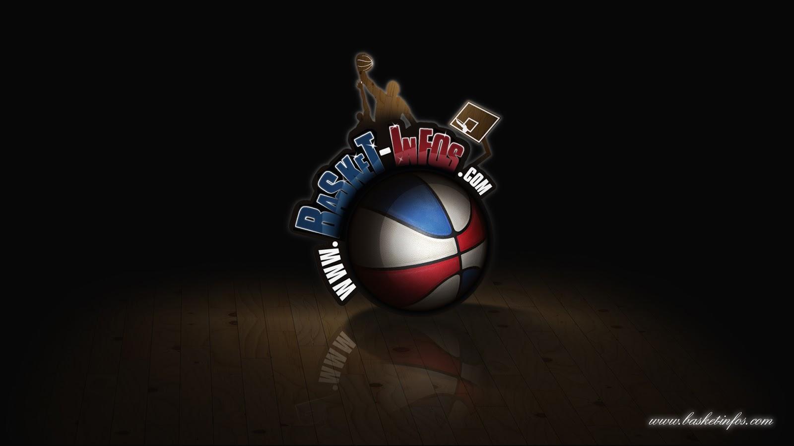 Lebron James Iphone Wallpaper Fond D 233 Cran Basketball Hd Gratuit Fond D 233 Cran Hd