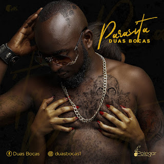 Duas Bocas - Parasita ( 2019 ) [DOWNLOAD]