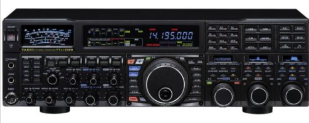 Click Here For Awesome Deals On Ham Radios