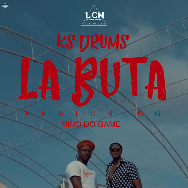 http://www.mediafire.com/file/48zellnw2y2al54/Ks+Drums+Feat.+Miro+do+Game+-+Labuta+%28Afro+Beat%29.mp3