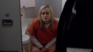 Orange Is the New Black Season 2 All Episode{1 to 13} In Hindi Dual Audio 720p WEB-HD || 7starhd