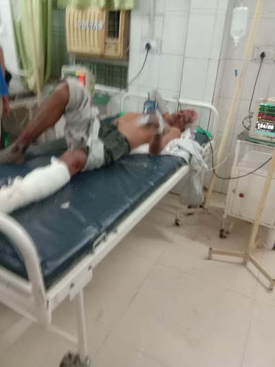 ब्रेकिंग ग्राम कोटा दो पक्षों में लड़ाई में चली गोलियाँ, दो लोगों की मौत पाँच घायल | Shivpuri News