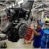 MObil BMW di  Indonesia Tetap Terbuka Jika Mobil ini Bermasalah