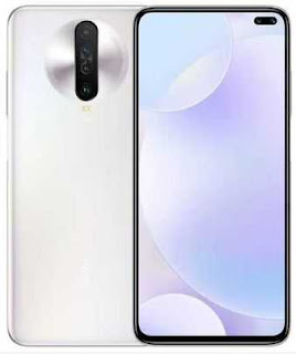 Xiaomi Poco X2 - Full phone specifications Mobile Market Price