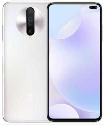 Xiaomi Poco X2 - Full phone specifications Mobile Market Price
