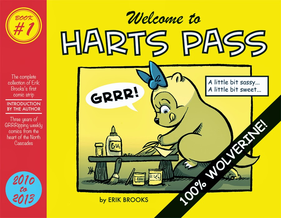 http://www.kickstarter.com/projects/1842225148/welcome-to-harts-pass