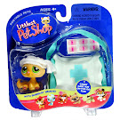 Littlest Pet Shop Portable Pets Generation 1 Pets Pets