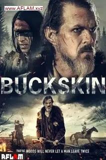 فيلم Buckskin 2021 مترجم اون لاين
