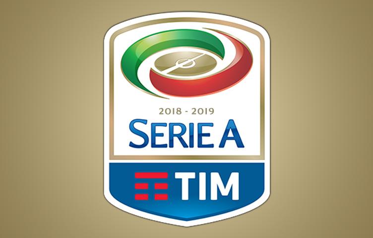 Poznati termini predstojeće sezone Serie A i Coppa Italia