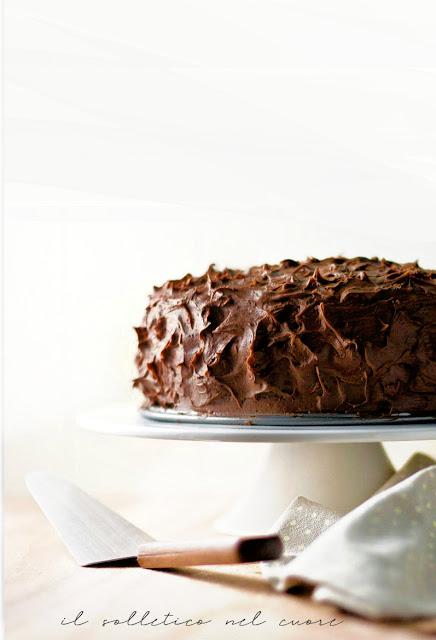 Torta-al-cioccolato-nutella-e-mascarpone