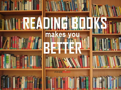 benefits of reading books wikipedia  scientific benefits of reading  benefits of reading for students  benefits of reading research  disadvantages of reading books  benefits of reading for children  value of reading books  benefits of reading speech