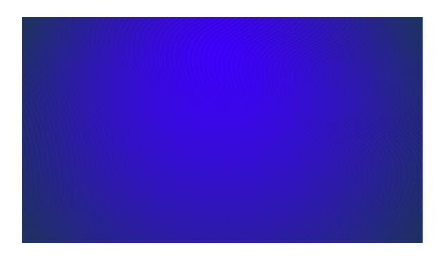 dark blue gradient background download