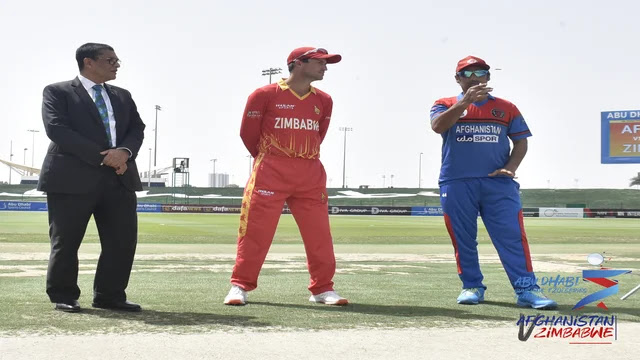 Records in T20I | Most Win T20 International Matches as Captain| Afghanistan's Asghar Afghan equals MS Dhoni's Record