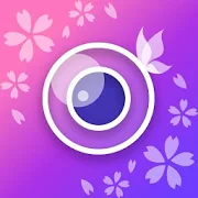 YouCam Perfect - Best Selfie Camera & Photo Editor v5.49.0 [Premium]