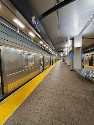 Como ir do Aeroporto JFK para Manhattan e usar o metrô em Nova York