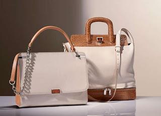 9 Model Tas Wanita Untuk Pesta Model Terfavorit Style Glamor
