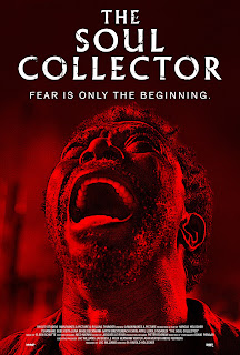 The Soul Collector – review