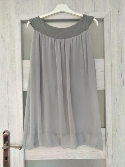 zwiewna-oryginalna-sukienka-swap-wroclaw