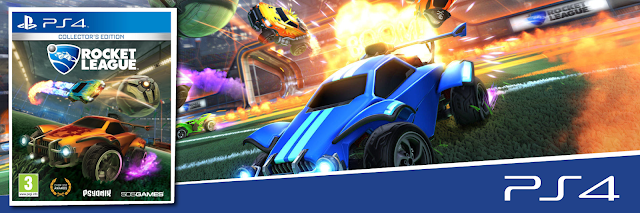https://pl.webuy.com/product-detail?id=8023171037691&categoryName=playstation4-gry&superCatName=gry-i-konsole&title=rocket-league&utm_source=site&utm_medium=blog&utm_campaign=ps4_gbg&utm_term=pl_t10_ps4_coop&utm_content=Rocket%20League