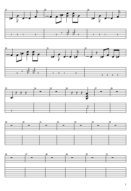 Then The Morning Comes Tabs Smash Mouth. How To Play Then The Morning Comes On Guitar, Smash Mouth Then The Morning Comes Free Tabs/ Sheet Music. Smash Mouth - Then The Morning Comes Free Tabs / Then The Morning Comes Chords