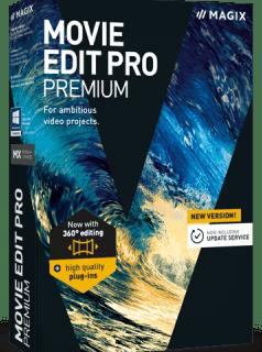 MAGIX Movie Edit Pro Premium 2017 v16.0.1.25 MAGIX-Movie-Edit-Pro-Premium-2017-Full-Crack-e1474339492111