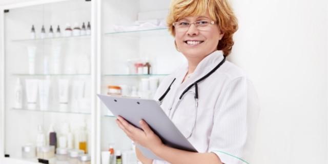 Meth Withdrawal Symptoms
