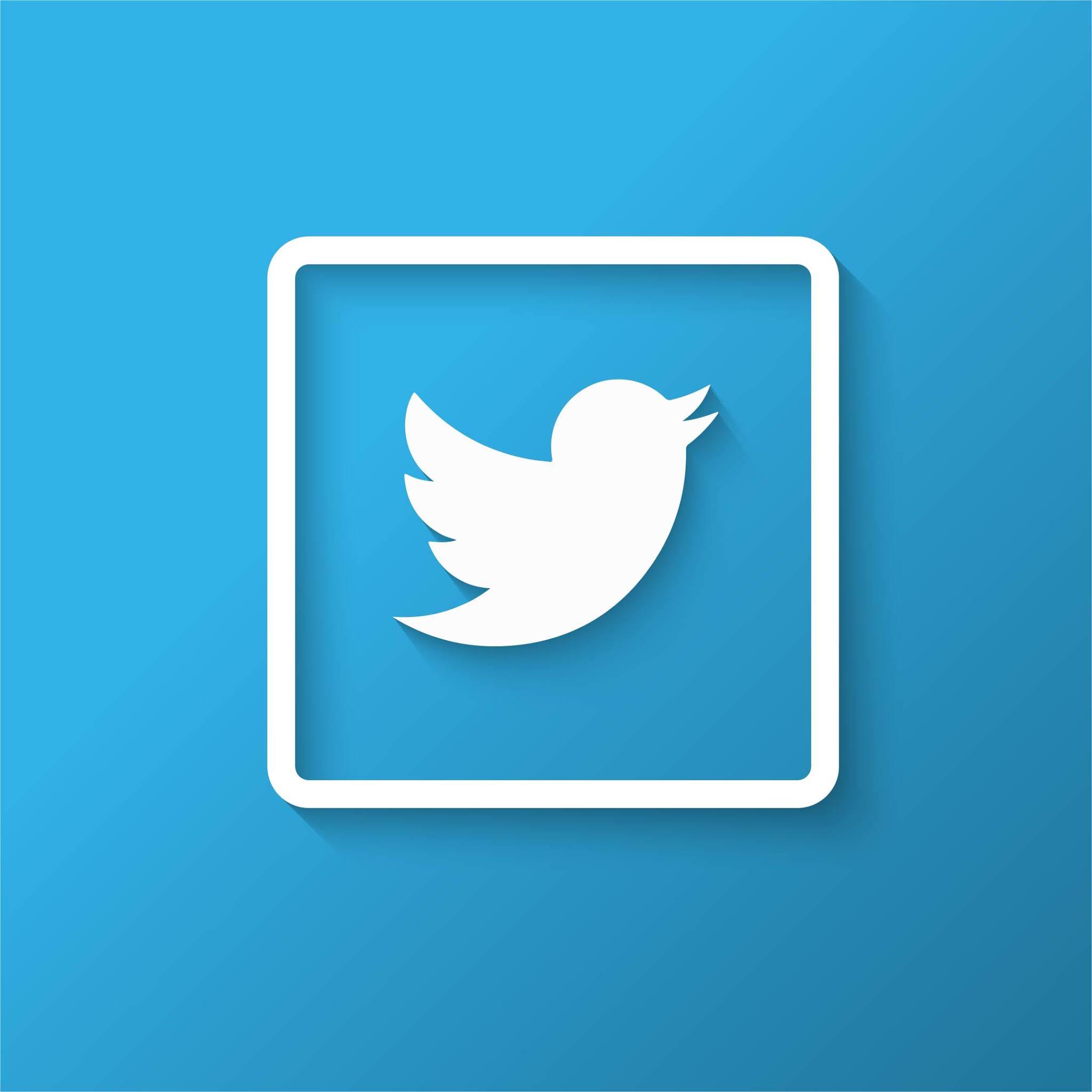 Twitter Devre Dışı Bırakılan Hesabı Açma