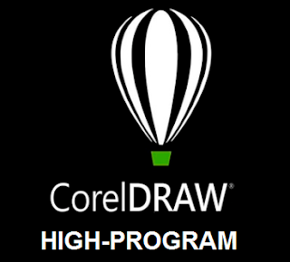 CorelDRAW Graphic Suite Free Download [Updated 2020]