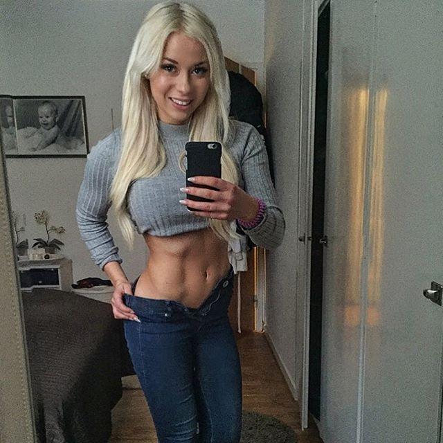 Julia Eliasson