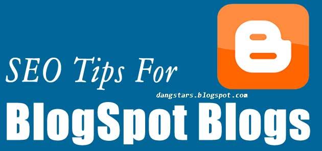 Tips Dasar Membuat Dan Membangun Blog