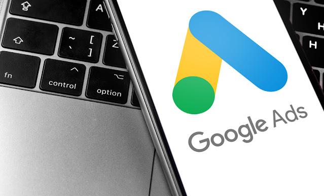 الدليل الشامل للترويج عبر (Google Ads): 3- حملات الشبكة المرئية (Display network - GDN)