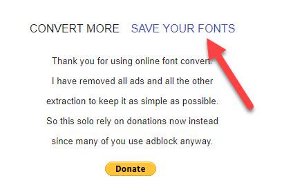 salvare-font-convertiti