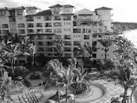 Cerita Mistis Hotel Di Banten Hotel Marbella