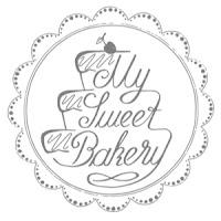 http://my-sweetbakery.blogspot.de/