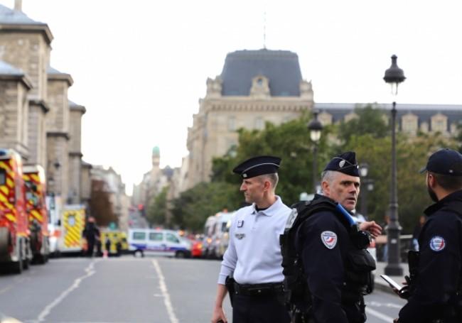 Société : L'islamisme s'infiltre au cœur du service public français