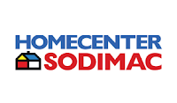 homecenter-sodimac