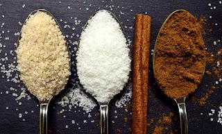 gula aren