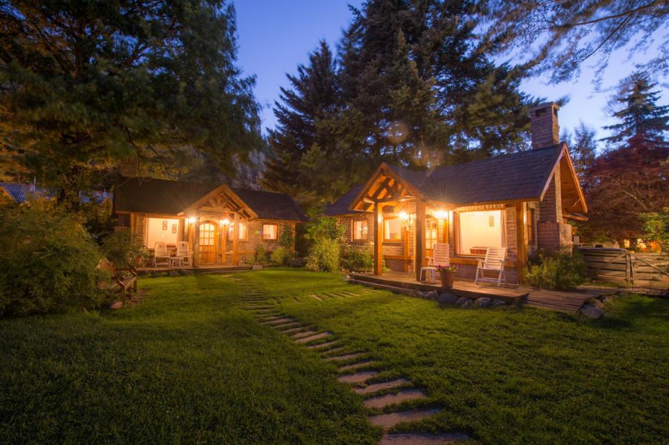 Dep 243 Sito Santa Mariah Casa Pequena Na Patag 244 Nia