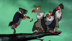 top 5 the jungle book vultures iphone wallpapers download free