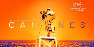"cannes film festival 2019 winners Palme d'Or : ""Parasite,"" Bong Joon-ho"