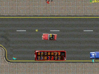 Grand Theft Auto - London 1969 Full Game Download
