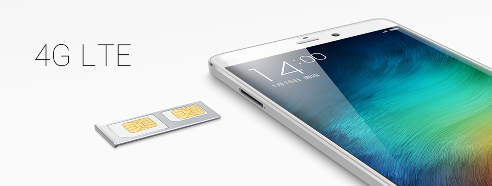 harga dan spesifikasi Xiaomi Mi Note Pro