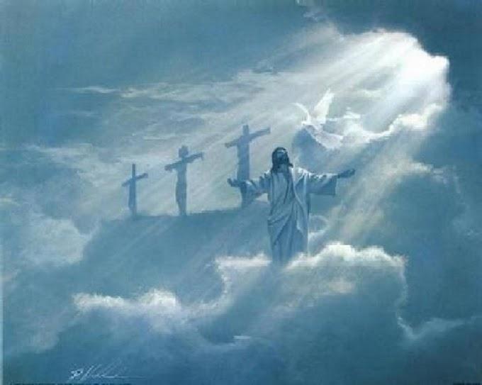 ΚΥΡΙΕ ΗΜΩΝ ΙΗΣΟΥ ΧΡΙΣΤΕ ΕΛΕΗΣΟΝ ΗΜΑΣ!!!«Κύριε, Κάνε με όργανο της ειρήνης.Κάνε στη θέση του μίσους, να βάζω την αγάπη.Στη θέση της ύβρης, να βάζω την συγγνώμη.