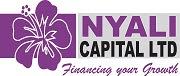 Nyali Capital Ltd