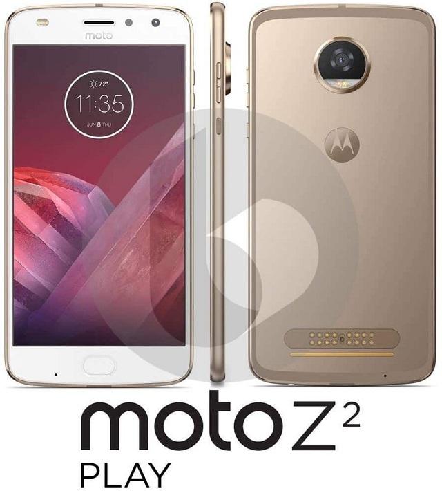 moto-z2-play-specs